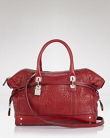 good replica designer handbags 3d2f8026c74cd