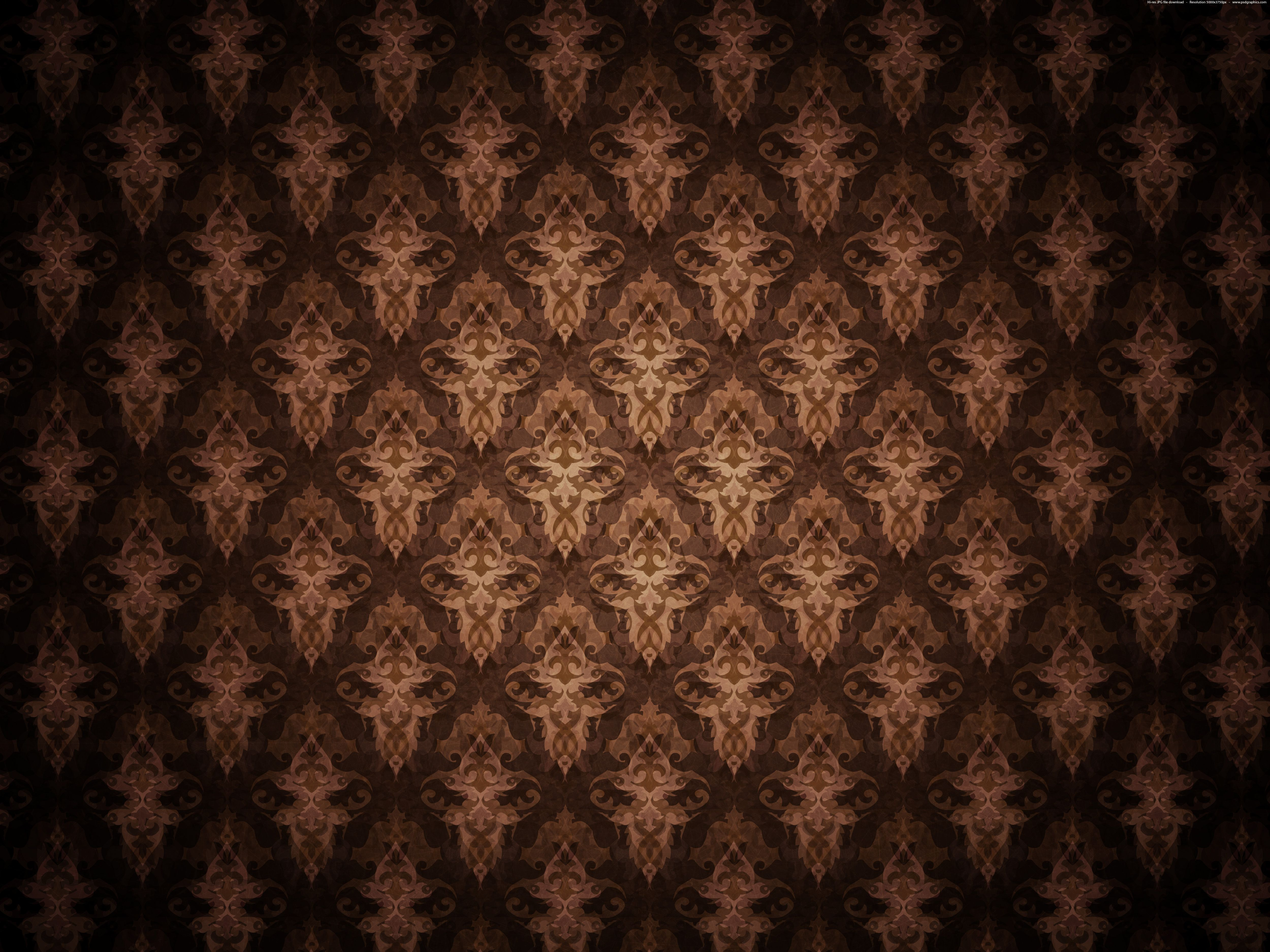 Antique Background Jpg 5000 3750 Textured Wallpaper Brown Wallpaper Antique Wallpaper