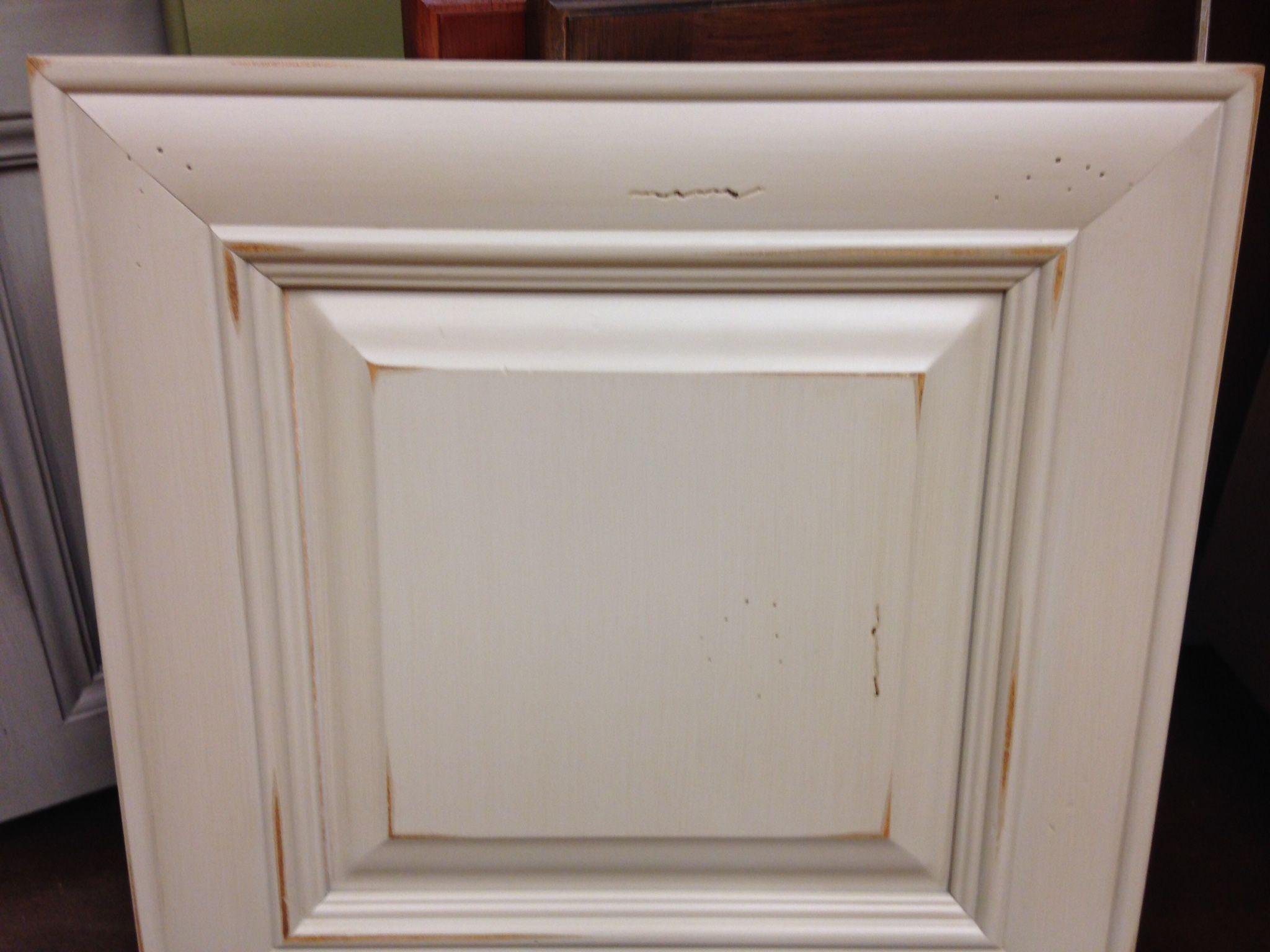 Eudora Kith Harford Maple Heirloom Willow Gray Home Decor Decor Furniture