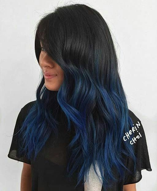 Pin By Wendy Reed On Hair Extensions Great Prices Pinterest