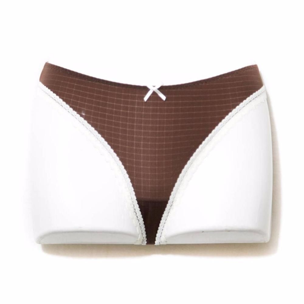 3d1c211da2 Ladies Undergarments Online Shopping in Pakistan. Buy Sexy   Fashionable  Ladies Undergarments