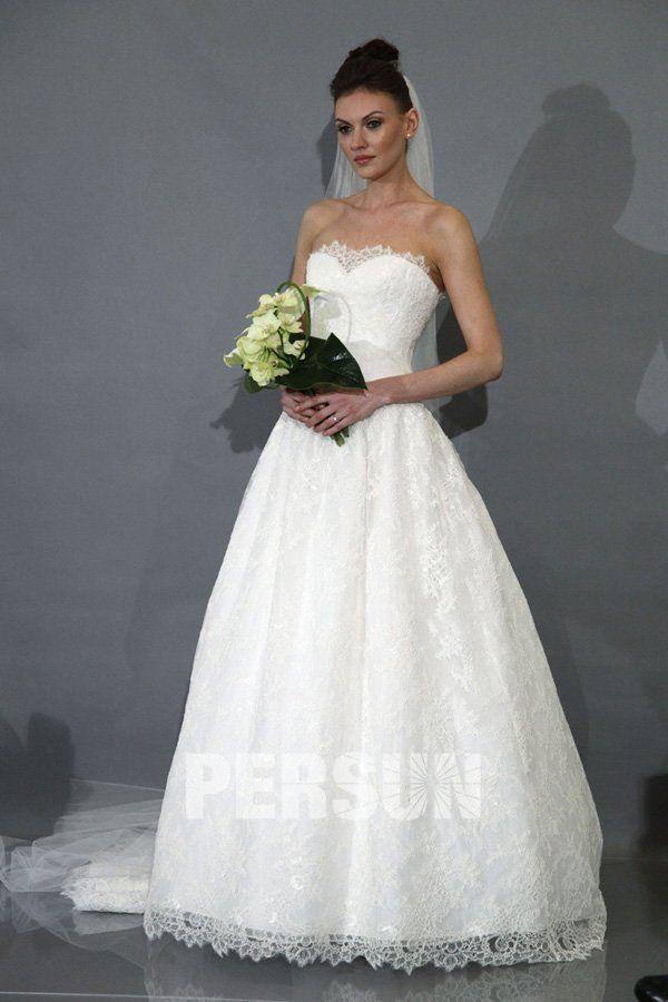 Brautkleider online kaufen auf rechnung