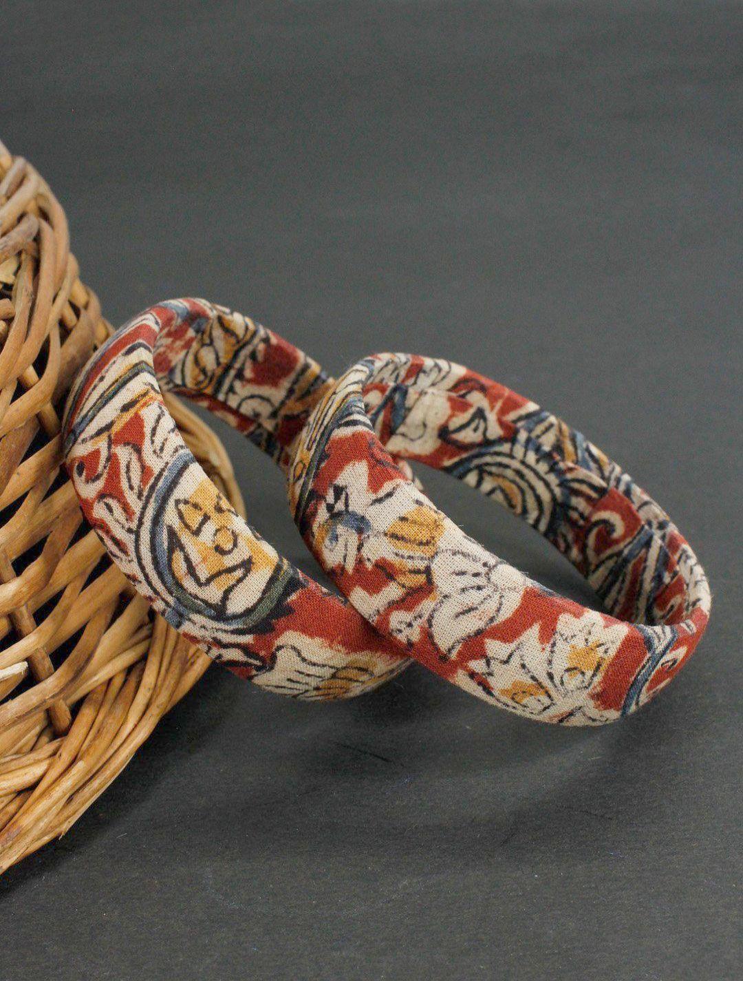 Jewellery Shops Cheltenham but Jewellery Shops Online