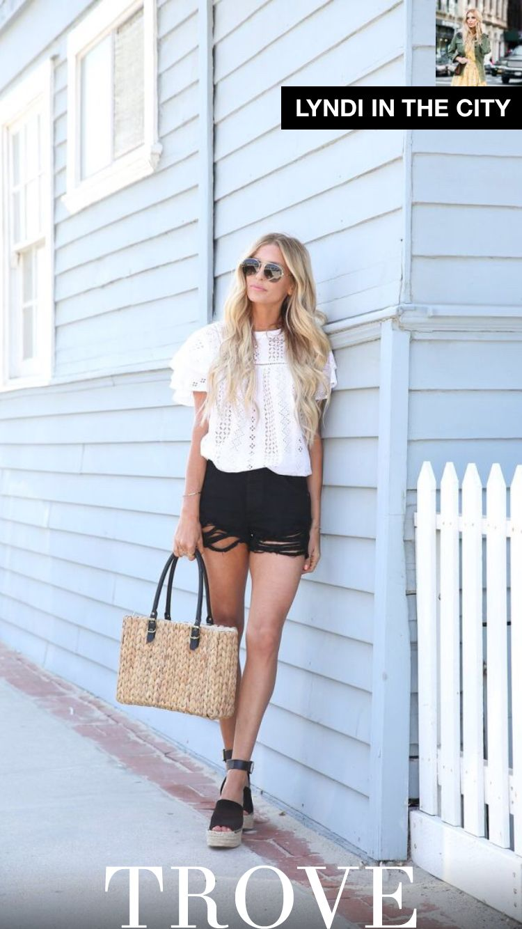Check out this outfit on trove outfits i love pinterest