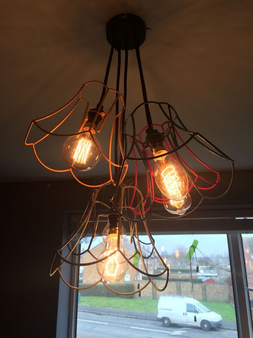 3 Stunning Useful Ideas Floor Lamp Shades Light Fixtures