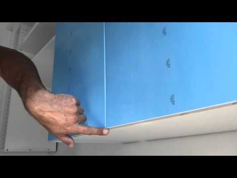 Ikea Sektion Door Adjustment Youtube Ikea Ikea Cabinets Kitchen Redo
