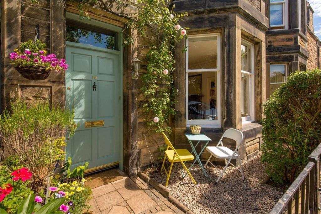 16 Joppa Terrace, Edinburgh, EH15 2HY   Property for sale ...