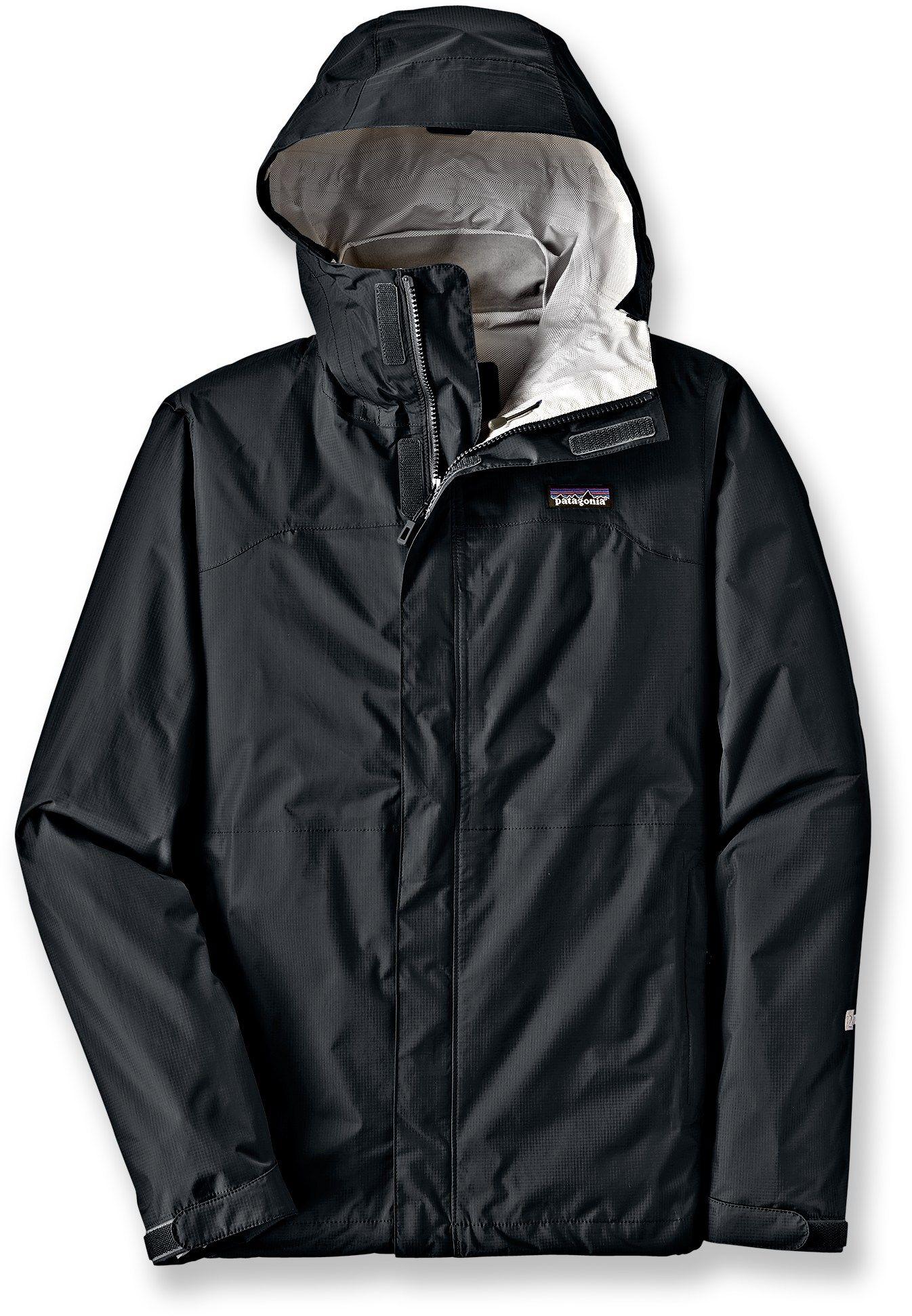 b97e7c94e Patagonia Torrentshell Jacket - Women's | REI Co-op | Outdoor FUN ...