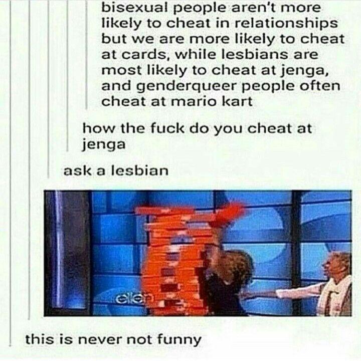 Why do lesbians cheat-8842