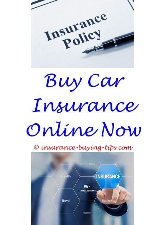 Erie Insurance Quote Prepossessing Tips For Buying Auto Insurance  Buying A New Car Erie Insurance . Design Decoration
