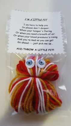 a little fit saying 2 handmade gift by moondragonswhims on etsy inexpensive christmas