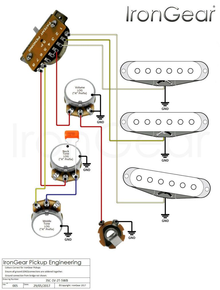 fender scn pickup wiring diagram inside diagrams - wellread.me | hantverk,  gör det själv  pinterest