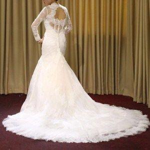 pintracy hinton on wedding favs  plus size bridal