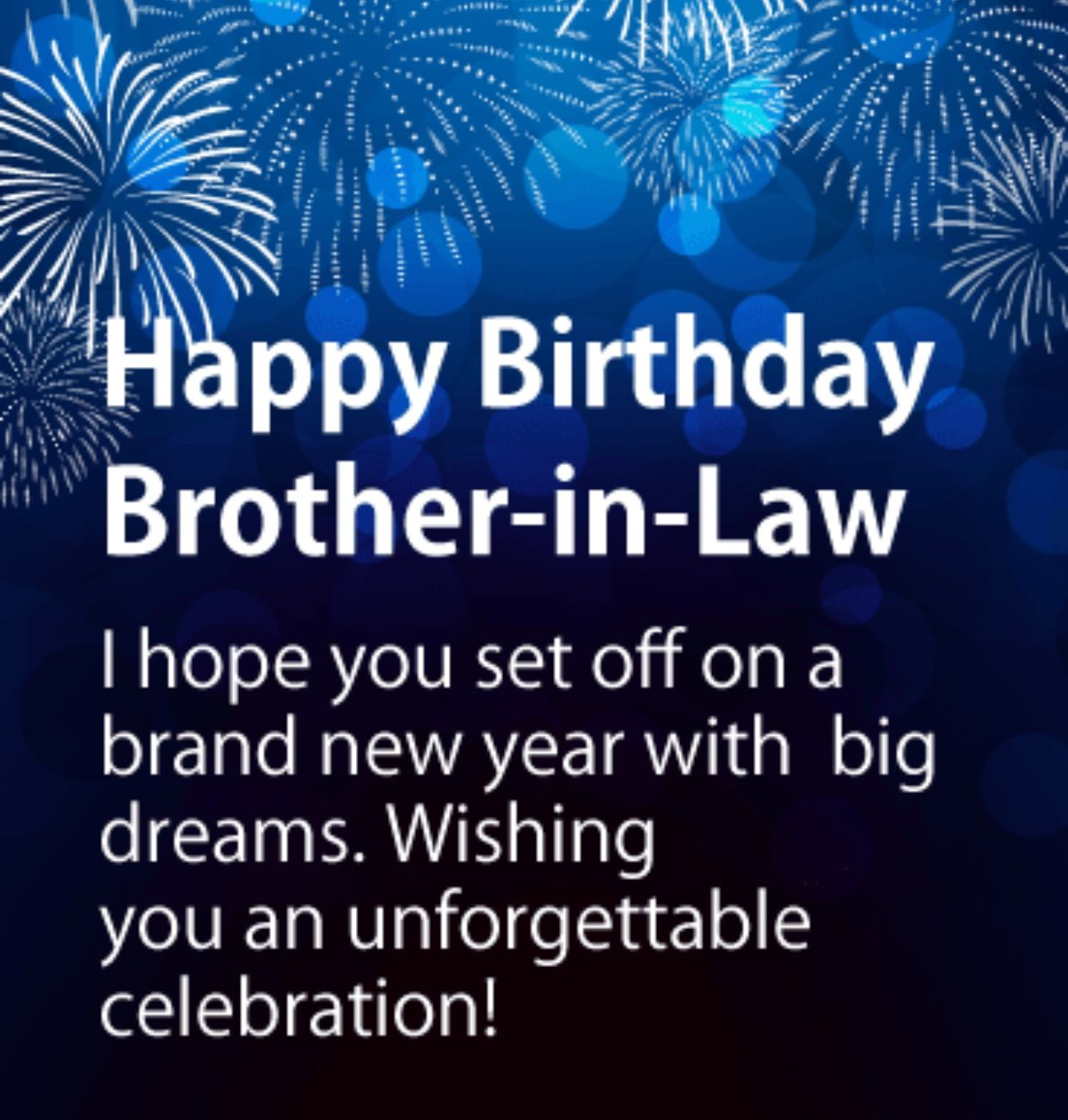 Pin by Dympna Reidy on Brother in law birthday in 2020