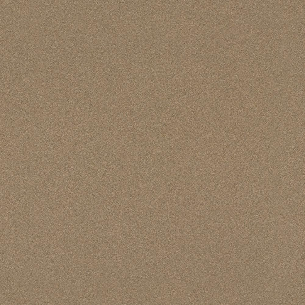 Wilsonart 5 Ft X 12 Ft Laminate Sheet In Tungsten Ev With Standard Matte Finish 48146035060144 Countertops Kitchen Countertops New Countertops