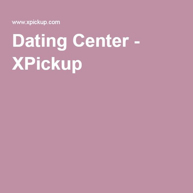 who is cascada dating