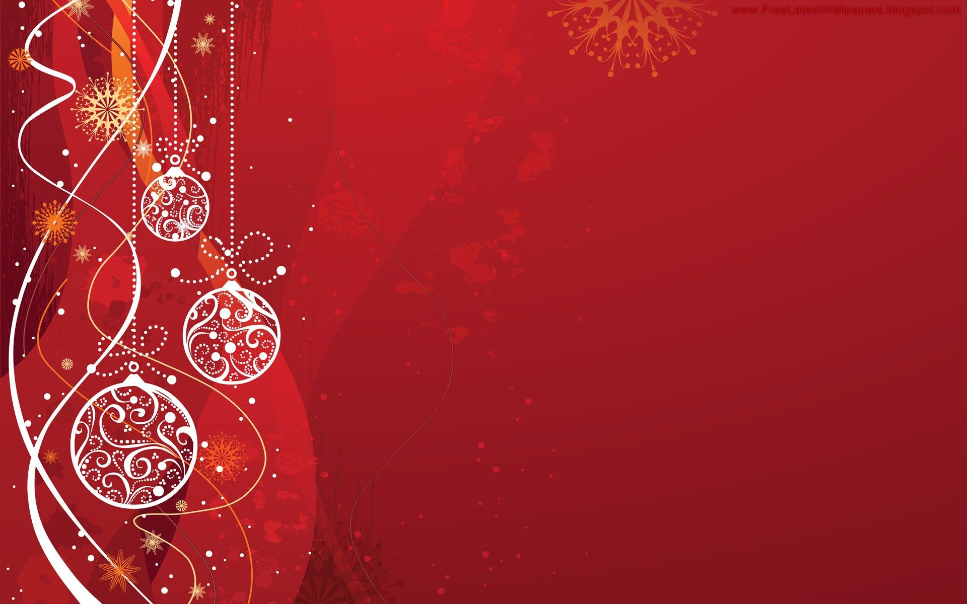 Tarjetas Navidad Gratis Para Imprimir Wallpaper Hd 3 HD Wallpapers ...