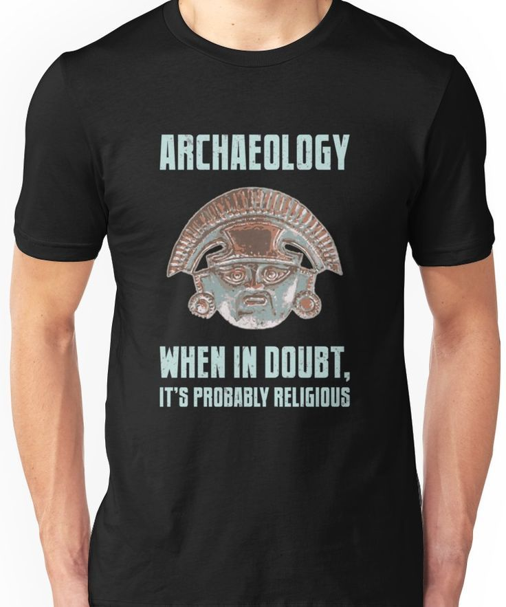 Archaeology quotes #archaeology #quotes #ancient #history - archaeology aesthetic, archaeology humor, archaeology outfit, archaeology kit, archaeology student, archaeology tattoo, archaeology for kids, archaeology illustration, archeology archaeology, archaeology dig, archaeology ancient, archaeology major, archaeology quotes, archaeology tools, archaeology field school, archaeology career, archaeology memes, arkeoloji archaeology, archaeology design, archaeology p