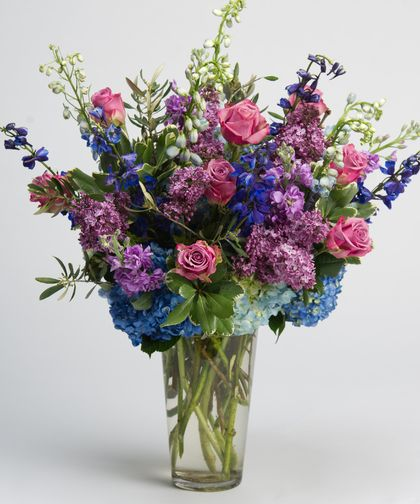 Evening Meadow Flower Delivery Same Day Flower Delivery Flowers