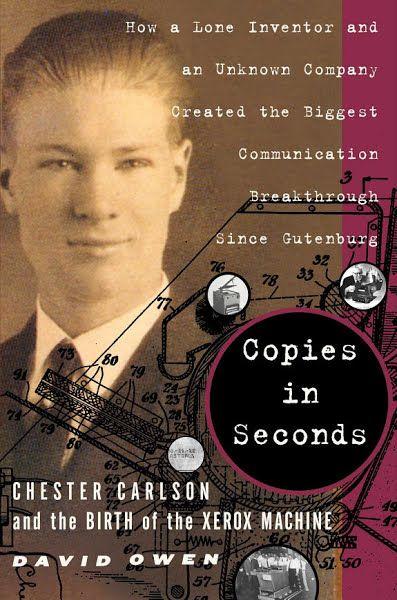 Copies in Seconds Ebook Download ebook pdf download