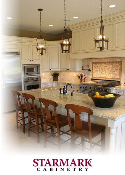 Kitchen Contractor Cabinet Accessories Remodeling Contractors I Cabinets White A Little About Us Classic Home Improvements Is Licensed General Providing Services To Homeowners In San