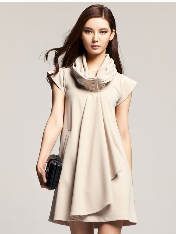 If you are looking for beautiful, High Fashion Clothes from the ...