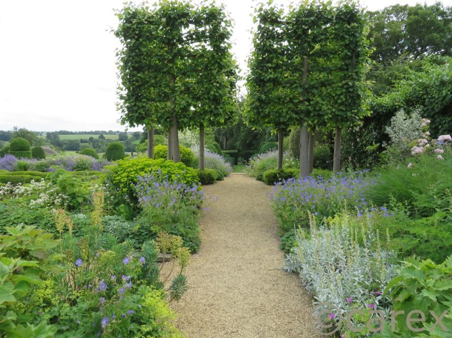 1000+ images about Gardens on Pinterest