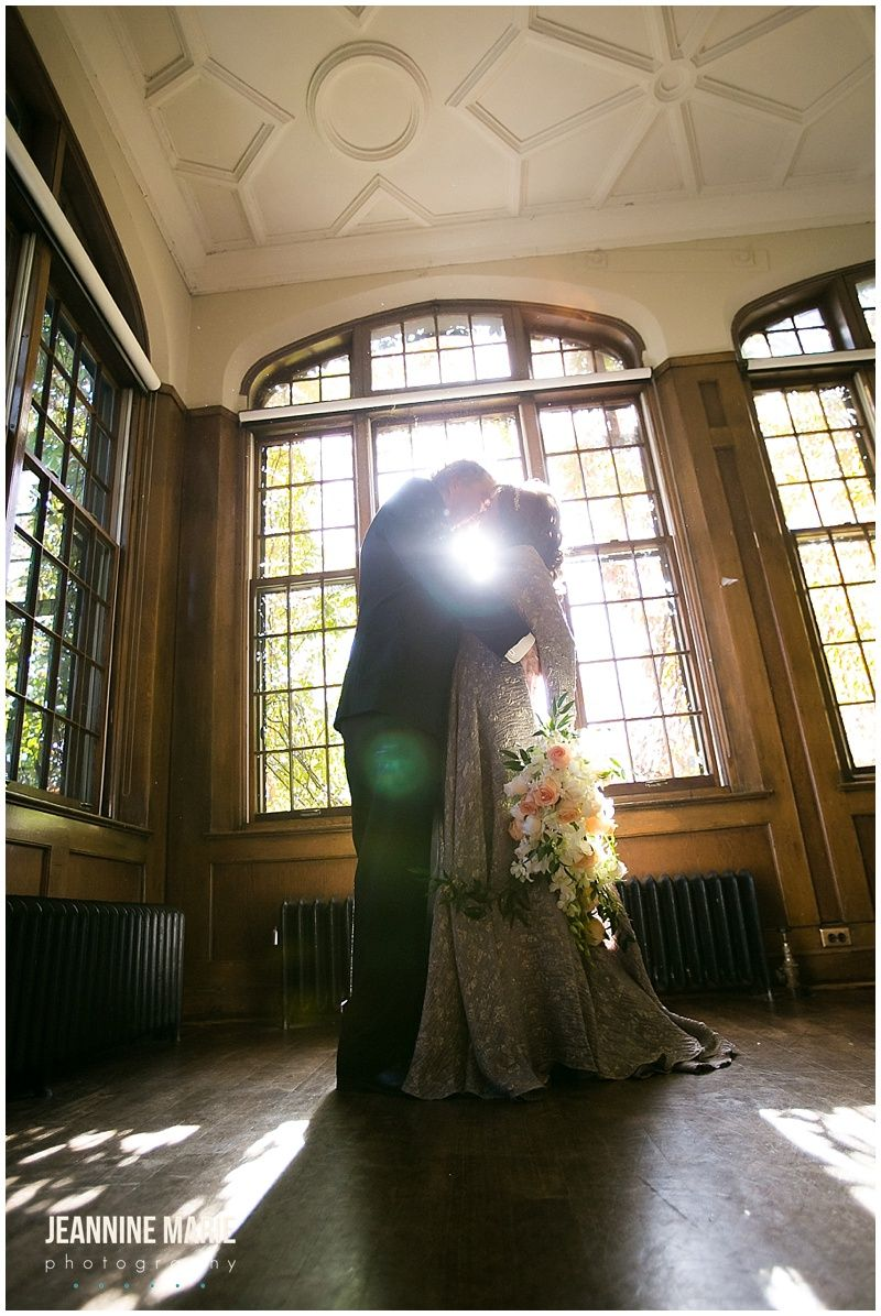 farm wedding venues minneapolis%0A University Club of St  Paul  Saint Paul wedding  wedding  Minnesota wedding  venues