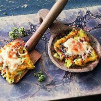 Raclette - Die besten Rezepte & Geräte | raclette.de #turkeygravyfromdrippingseasy