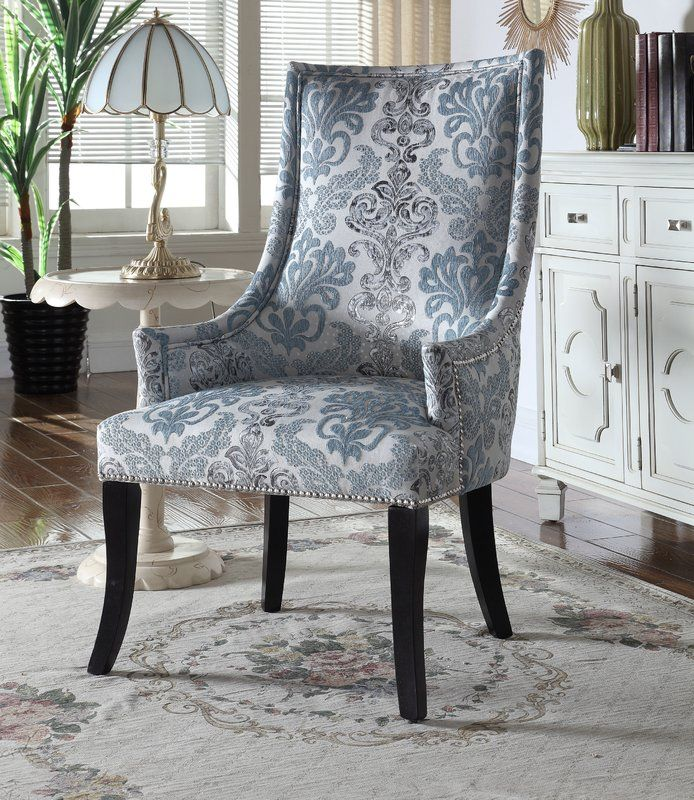 Bestmasterfurniture Armchair Reviews Wayfair Accent Chairs For Living Room Best Master Furniture Furniture