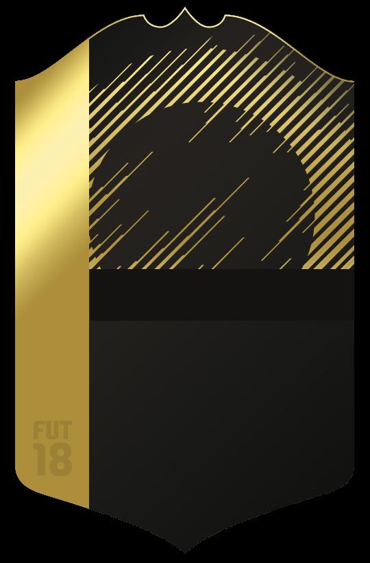 Fut Draft Simulator Fifa 18 Ultimate Team Wefut Fifa Fifa Card Fifa Ultimate Team