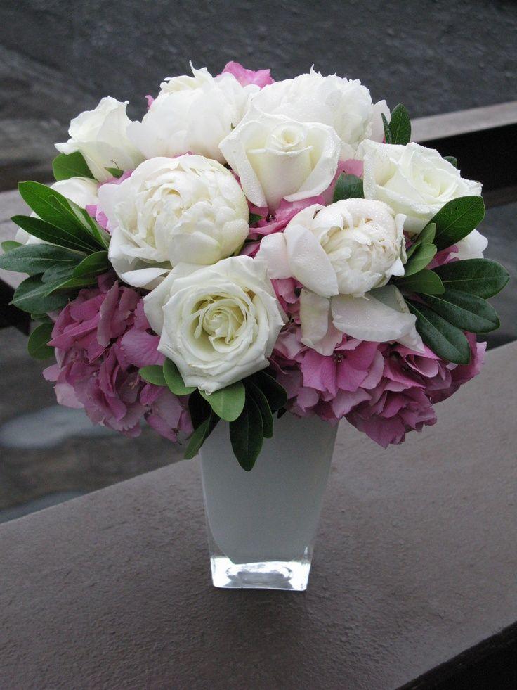 Send Diwali Flowers Online   Send Diwali Flowers Online   Pinterest ...