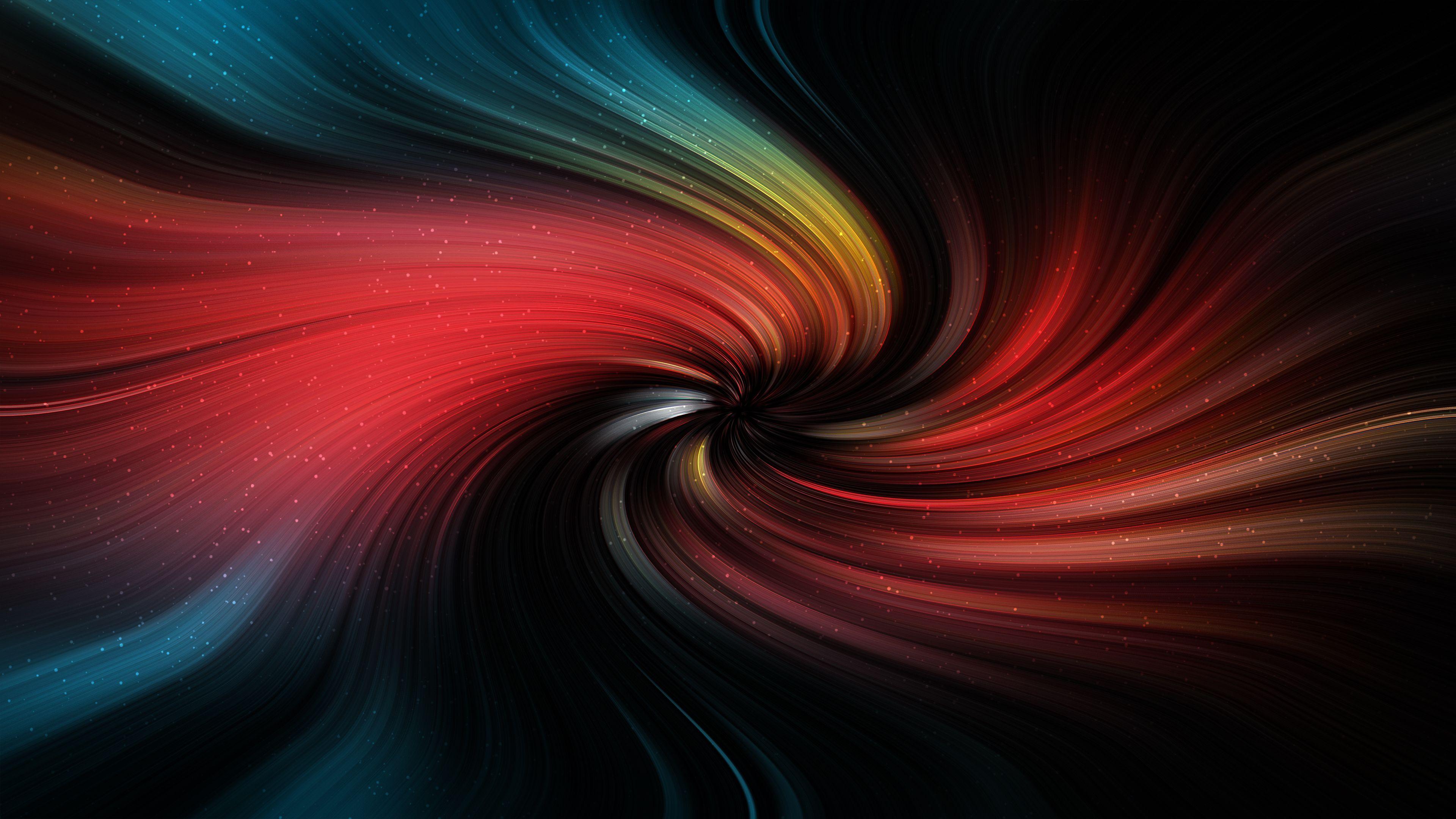 Swirl Abstract Art In 2020 Abstract Abstract Art Abstract Wallpaper