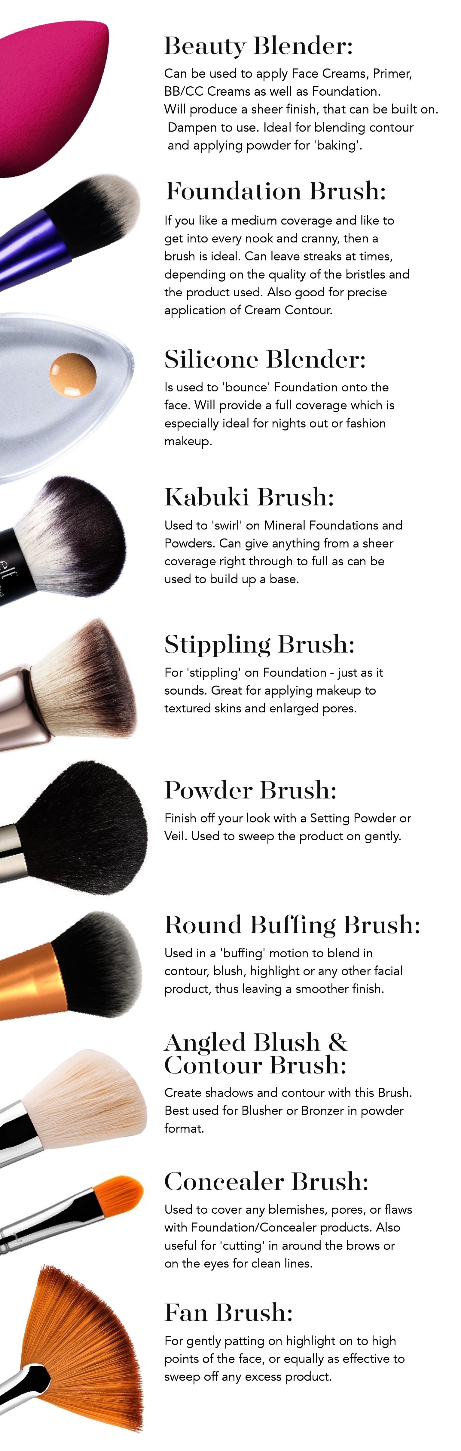 Japonesque Makeup Brush Cleaner Review Makeup Brush