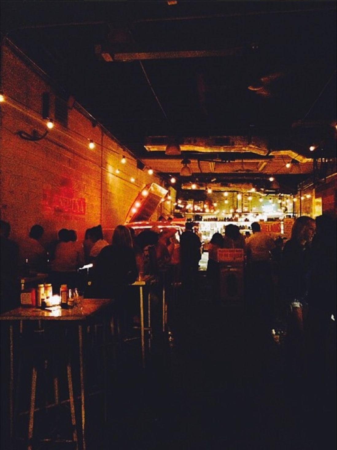 Miinasaccone Instagram Gifted Cafe Bar Design Cozy Cafe Coffee Shop Bar