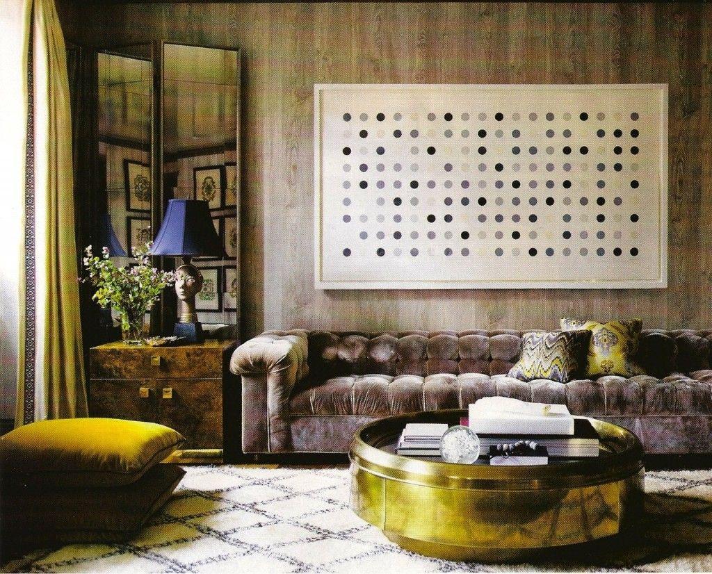 gray velvet sofa, beni ourain,