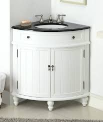 What Is The Best Standard Height Of A Bathroom Vanity Vessel Sink Bathroom Vanity Vessel Sink Bathroom Bathroom Dimensions
