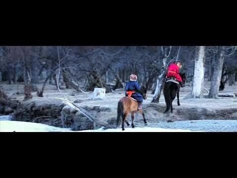 Amaral Hoy Es El Principio Del Final Videoclip Oficial Videos Musicales Videos Videoclip