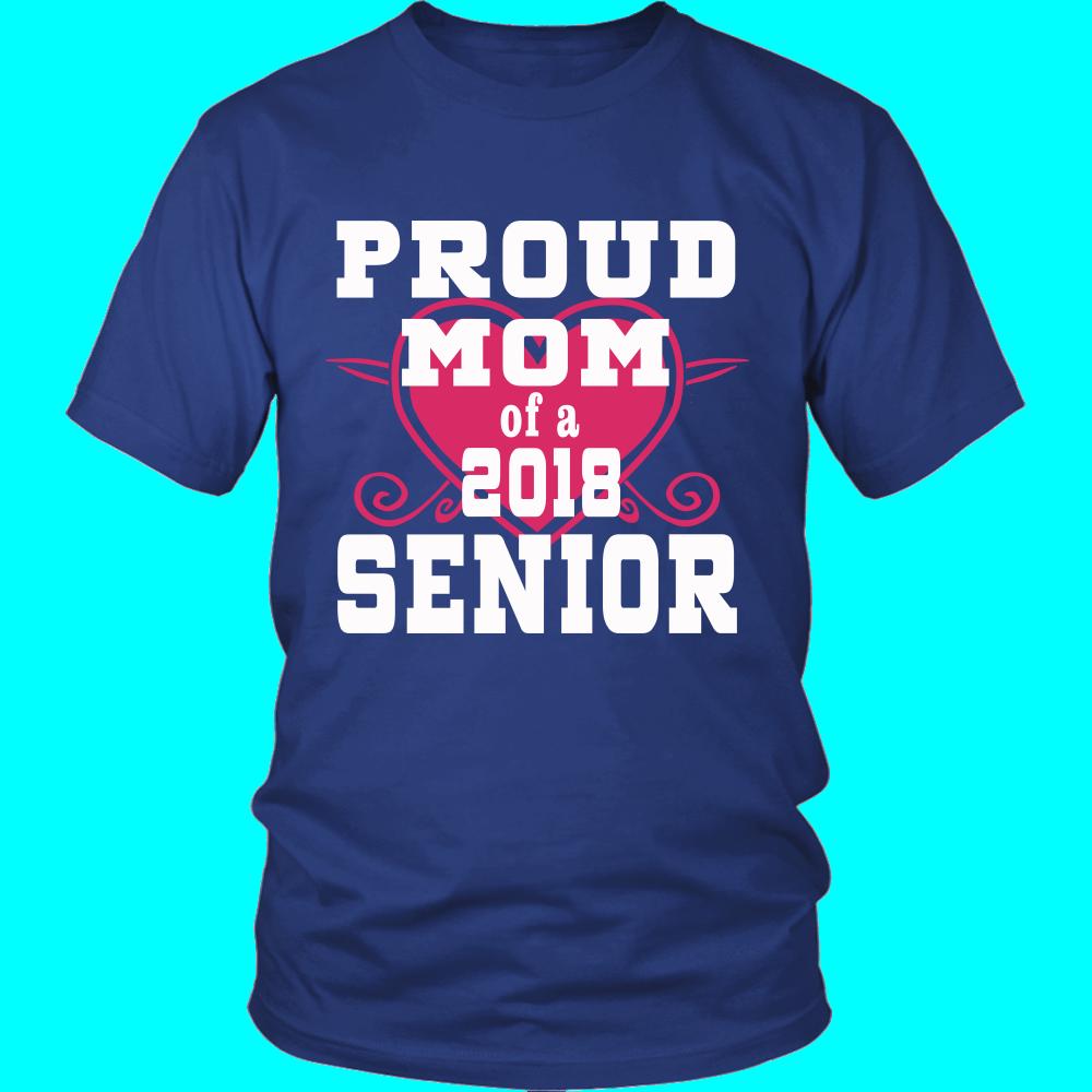 4d4cfbef Game Over - Graduation Shirts   Class Of 2018   Graduation shirts ...