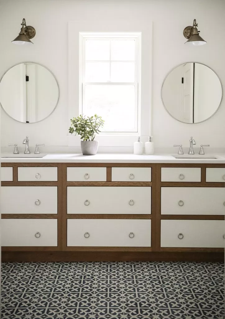 Powder Room By Amy Kartheiser Design: Pin By Amy Kartheiser Design On . Bathrooms .