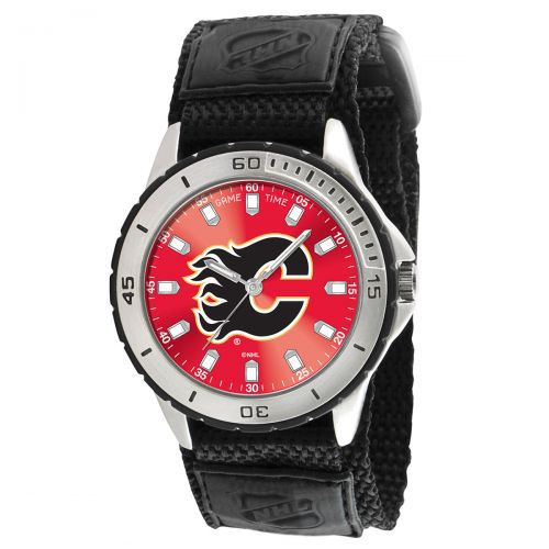new styles cad61 aaeae Calgary Flames Watch | Calgary Flames | Dallas cowboys watch ...