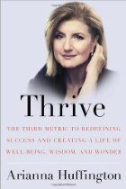 Thrive: The Third Metric to Redefining…