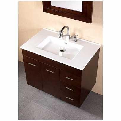 ronbow bathroom sinks. Found It At Wayfair - Ronbow Modular Bella Wall Mount Bathroom Vanity Set Sinks C