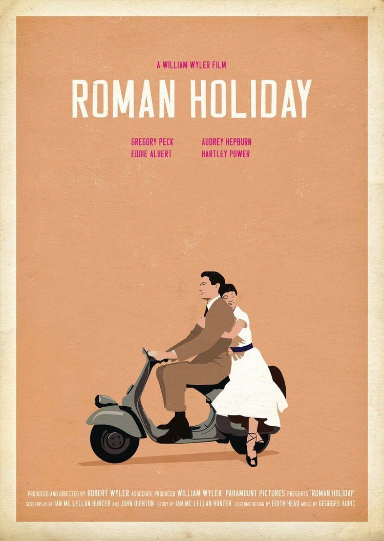 28 Favourite Etsy Finds Movie Poster Art In 2020 Movie Poster Art Movie Posters Vintage Classic Movie Posters