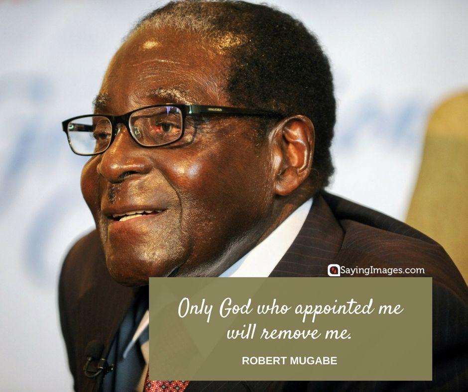 40 Robert Mugabe Quotes Sayingimages Com Mugabe Quotes Best Joker Quotes Joker Quotes