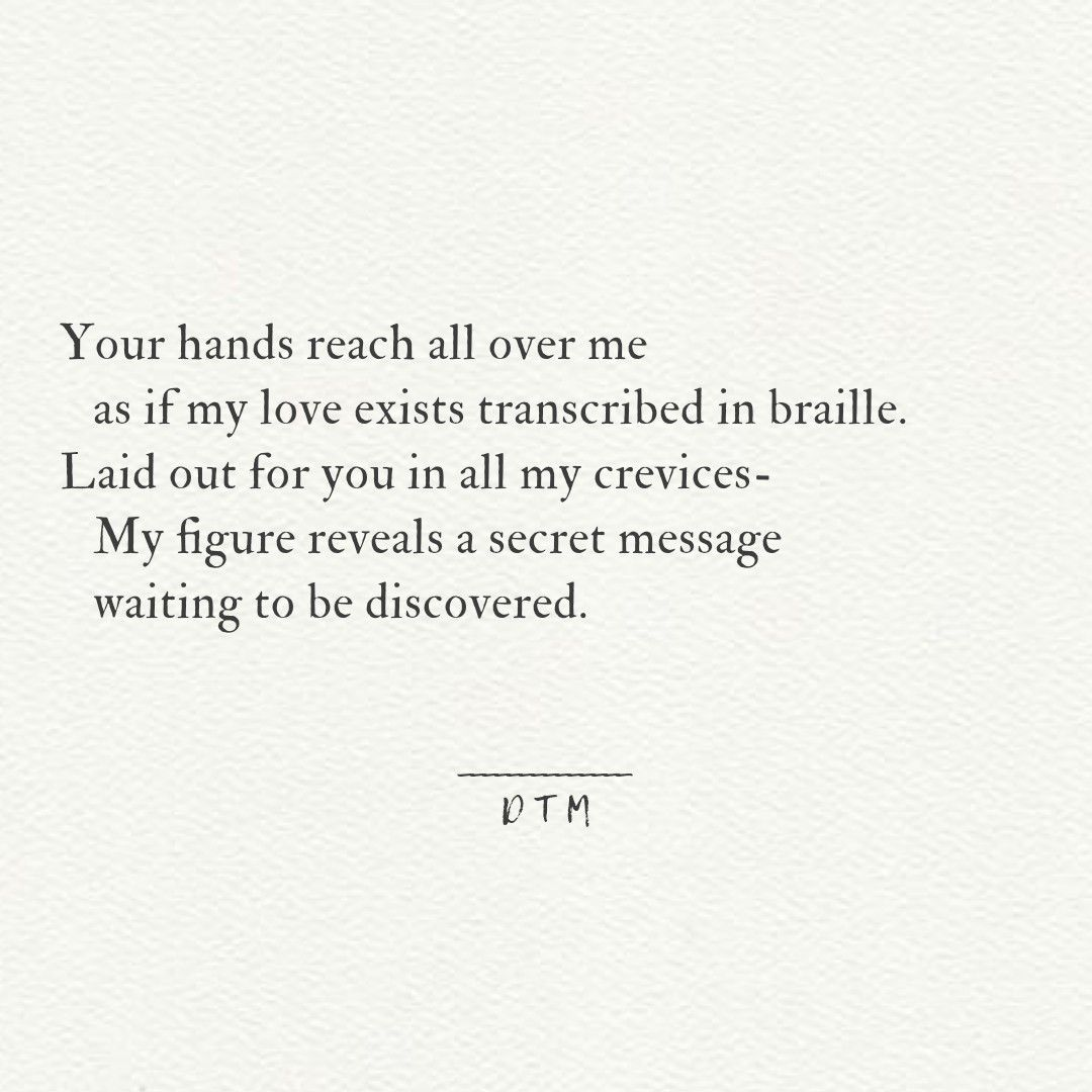 Secret message quotes