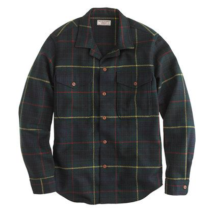 1000  images about CHECKS on Pinterest | Wool Junya watanabe and