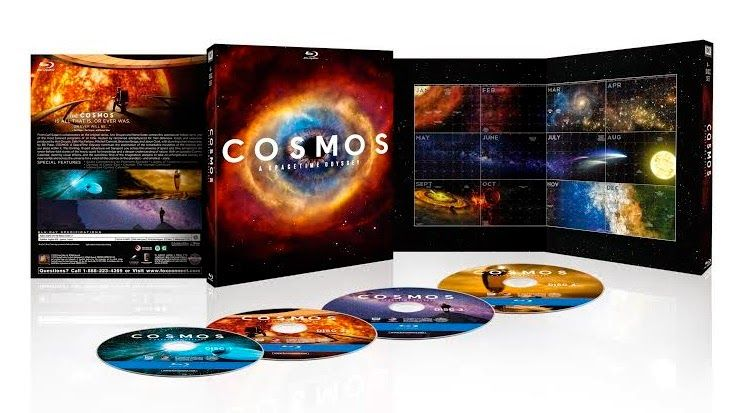 Free cosmos and firefly shirts giveaway a spacetime