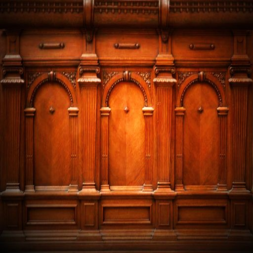 shaded gothic wood panelling by RaphaellaNightfire. shaded gothic wood panelling by RaphaellaNightfire   Royal  Nobel