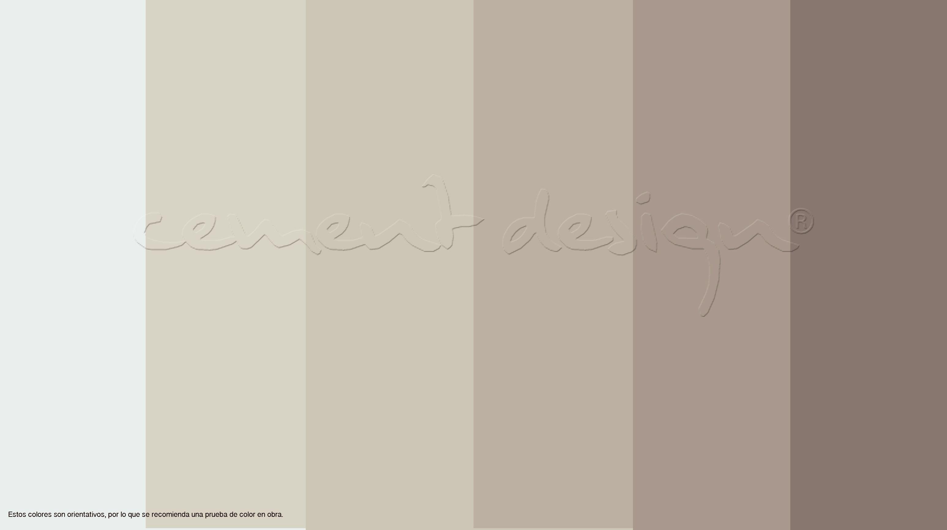 Tierra Paredes Neutras Colores Tierra Pintura De Interiores